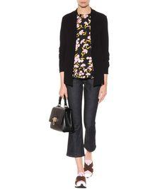 mytheresa.com - Sneaker slip-on Ibiza in neoprene - Luxury Fashion for Women / Designer clothing, shoes, bags