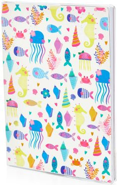 print & pattern: STATIONERY - accessorize