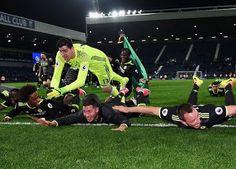 Chelsea FC wins 2016-17 Premiere League Title http://abdulkuku.blogspot.co.uk/2017/05/chelsea-fc-wins-2016-17premiere-league.html