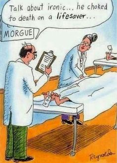 Your Inner Fantasy… if THAT doesn't suck. kind of a nursing student joke ?St Sense of Humor THAT doesn't suck. kind of a nursing student joke ?St Sense of Humor Funny Cartoons, Funny Comics, Funny Jokes, Hilarious, Witty Comics, Cartoon Humor, Morbider Humor, Nurse Humor, Rn Nurse