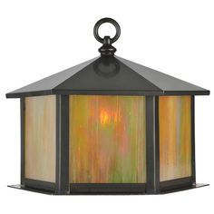 Outdoor Gazebo Lighting Entrancing Outdoor Gazebo Lighting Set  Pier Head  Pinterest  Gazebo