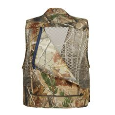 Cheap tactical mesh vest, Buy Quality vest airsoft directly from China hunting tactical vest Suppliers: Men Summer Breathable Camping Hunting Fishing Camouflage Military Tactical Airsoft Denim Mesh Vest Multi-Pocket Photographer Fishing Vest, Fish In A Bag, Tactical Vest, Sport Outfits, Camouflage, Hunting, Military, Vest Men, Mesh