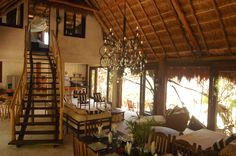 Vacation Home Rental, Tulum, Mexico, Mayan Riviera Vacation Home Rentals, Garage House, Chicano, Tulum, Outdoor Spaces, The Good Place, Beach House, Sweet Home, Villa