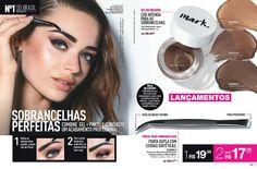 http://avonfolheto.com/Avon-Folheto-Cosmeticos-4-2018/paginas/014.jpg