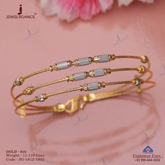 31 Beautiful Haram Designs You Will Only Find On This Brand! Gold Ring Designs, Gold Bangles Design, Gold Earrings Designs, Gold Jewellery Design, Bracelet Designs, Necklace Designs, Designer Jewellery, Bridal Jewelry, Beaded Jewelry