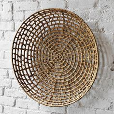 Wicker Tray, Wicker Baskets, Rattan, How To Clean Furniture, Furniture Making, Outdoor Sofa Sets, African Home Decor, Basket Tray, Wicker Patio Furniture