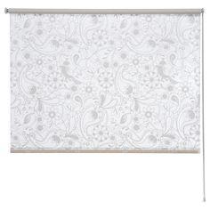 LISELOTT Roller blind - 120x195 cm - IKEA