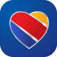 Southwest Airlines by Southwest Airlines Co.