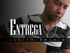 Cd Junior Amorim - Entrega