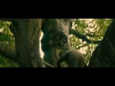 Into the Woods - Giants in the Sky (Original Movie Extract) - YouTube
