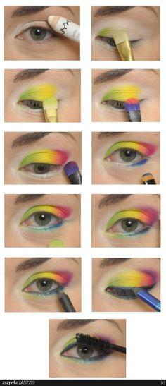 #makeup #makeupstyle