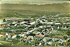Bozovics – Wikipédia Moldova, Montana, Ohio, City Photo, Dolores Park, Travel, Columbus Ohio, Viajes, Destinations