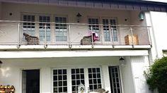 4 Zimmer Reihenmittelhaus zum Kauf in Stuttgart Riedenberg mit ca. 168 qm Grundstücksfläche (ScoutId 68611194)