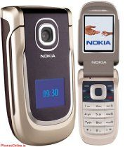Nokia offer Nokia 2760 T-Mobile Prepaid Phone with Handsfree Headset. This awesome product currently limited units, you can buy it now for  , You save - New