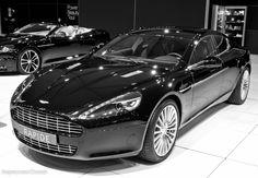 Aston Martin Rapide Aston Martin Rapide, Bmw, Cars, Autos, Car, Automobile, Trucks