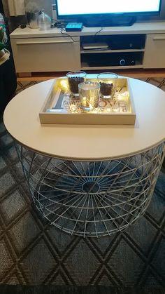 Ikea Kvistbro