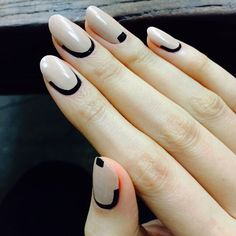 유니스텔라 네일_박은경 @nail_unistella #cuticleartInstagram photo | Websta (Webstagram)