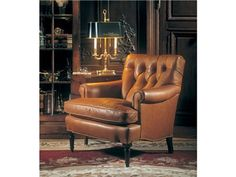 #EliteFurnitureGallery #CenturyFurniture #NCfurniture Shop for Century Furniture Banks Chair, 11-229, and other Living Room Chairs at Elite Interiors in Myrtle Beach, SC. Comfort Is The Ultimate Luxury. From Classic Traditional To Streamlined Contemporary, Century Has Always Provided Design Integrity, Meticulous Tailoring And Classic Comfort For The Most Discriminating Taste.
