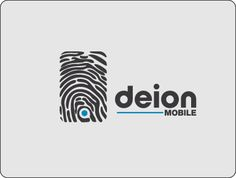 http://dribbble.com/shots/951318-Deion-Mobile?list=searches&tag=logo