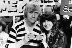 Best 70s tv shows gallery - Daily Record
