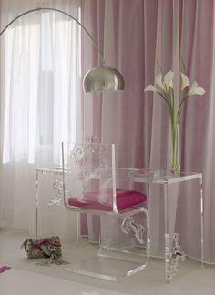 http://www.interiorarcade.com/category/home-design-house-design/