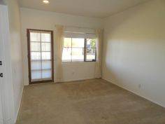 320 N Lazy Fox Drive, Wickenburg AZ: See photos and more homes for sale at https://www.ziprealty.com/property/320-N-Lazy-Fox-Drive-Wickenburg-AZ-85390/M-5516173-ARMLS/detail?utm_source=pinterest&utm_medium=social&utm_content=home