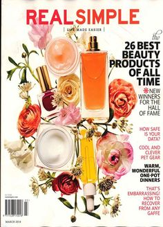 images from real simple magazine   REAL-SIMPLE_MAR-14.jpg