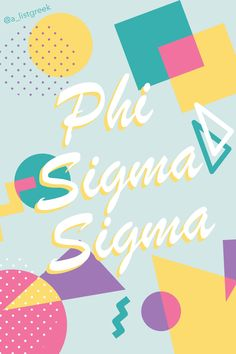 Shop for all your favorite Phi Sigma Sigma Bid Day gifts, jewelry and bundles at www.alistgreek.com! #bidday #sororitygraphic #gogreek #phisigmasigma #phisig #alistgreek #sororitywallpaper Delta Sorority, Phi Sigma Sigma, Alpha Xi Delta, Sorority Life, Bid Day Gifts, Sorority Socials, Greek Gifts, Bid Day Themes, Hand Stamped Jewelry