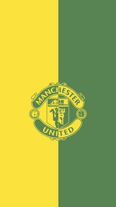 MUFC Wallpaper based on various kits Manchester United Wallpaper, Manchester United Team, Man Utd Crest, Pier Paolo Pasolini, Russia World Cup, Football Casuals, Best Football Team, Best Club, Football Wallpaper