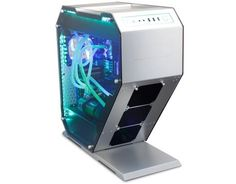 Fashion Full Tower Gaming Atx Case - Buy Gaming Pc Case,Deluxe Desktop Gaming…