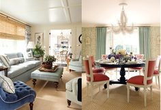Ashley-Whittaker-Design-Southampton-Beach-House-via-DiCorcia-Interior-Design-22.jpg 650×444 pixels