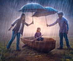 Photographer shares how his dramatic photos look without Photoshop - Insider Cute Cartoon Wallpapers, Cute Wallpaper Backgrounds, Jesus Wallpaper, Light Images, Love Images, Photoshop, Father Daughter Photos, Power Photos, Satirical Illustrations