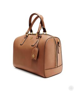 c48d286bf9a9a 58 Best Handbag Happiness images
