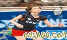 꽁머니 ♥️♠️♦️♣️ ONGA88.COM ♣️♦️♠️♥️ 꽁머니 : 보너스머니 ♥️♠️♦️♣️ ONGA88.COM ♣️♦️♠️♥️ 보너스머