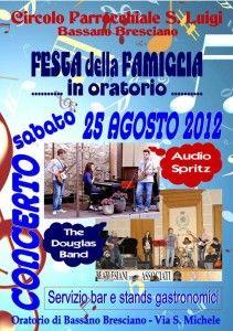 festa della famiglia a Bassano http://www.panesalamina.com/2012/3596-festa-della-famiglia-a-bassano.html