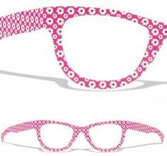 Papp Up Paper Eyewear