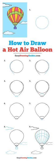 how to dash from the incredibles part 4 of drawing the incredibles 2 family easy step by step how to draw known cartoon characters pinterest