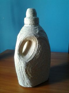 Artesanato de ACSP Pimenta