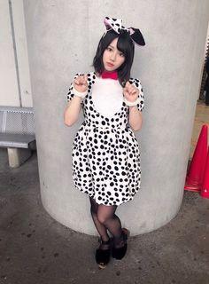 Hinata, Cute Girls, Kawaii, Cosplay, Costumes, Vintage, Idol, Tumblr, Fashion