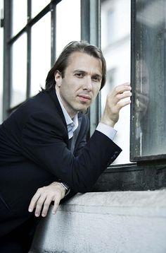 Parma: Maurizio Baglini interpreta i capolavori della letteratura pianistica di Schumann