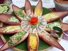 wanna try this special ??