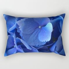 PIXIE DREAM GIRL Rectangular Pillow