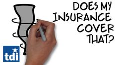 If you drive, having a good insurance policy is a must. However, car insurance can be pricey, so finding ways to save money without sacrificing quality is important. Fortunately, there are some simple ways to reduce your auto insurance premium without. Term Life Insurance, Insurance Quotes, Insurance Broker, Home Insurance, News Articles, Saving Money, Cancer, Learning, Factors
