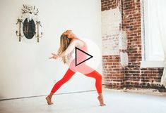This Dance Cardio Video Makes Your Workout Feel Like a Party