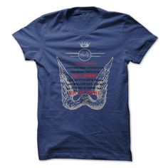 Bicycle Bible Shirt Royal Blue T-Shirts, Hoodies. SHOPPING NOW ==► https://www.sunfrog.com/Faith/Bicycle-Bible-Shirt-Royal-Blue.html?41382