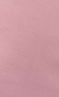 Imperial+Batiste+(Poly/Cotton)+#406,+Prissy+Pink