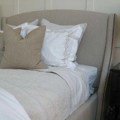 MELROSE BED