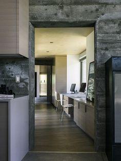 minimalistichnyi-dom-v-californii-14a