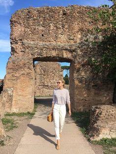 LSG-TravelGuide_Italy-42.JPG