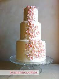 Resultado de imagen para pasteles de primera comunion pisos